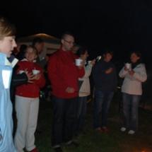 Osada Rydzewo, nasze imprezy